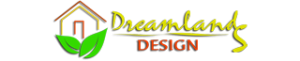 dreamlandsdesign