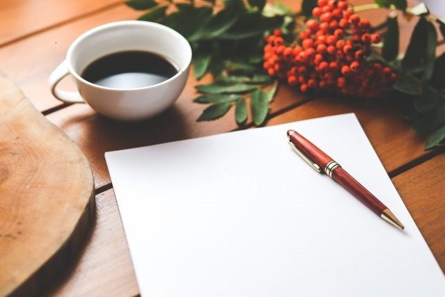 Write for us Home Improvement,Decor,Home Remodeling – Submit a Guest Post Home Improvement
