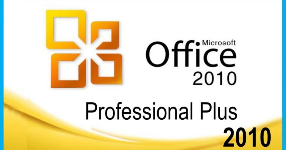 Microsoft-Office-2010-Free-Download