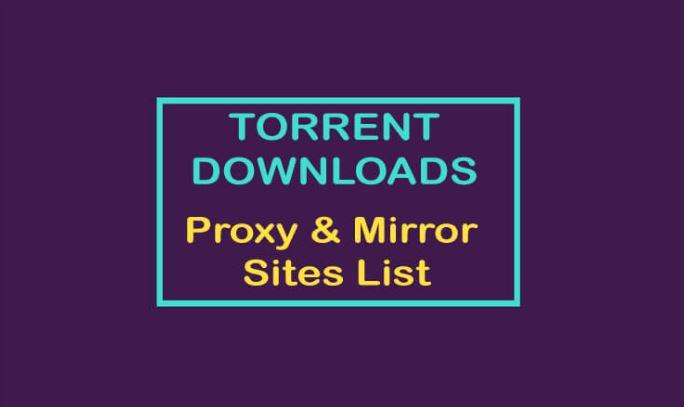 Torrentdownloads1