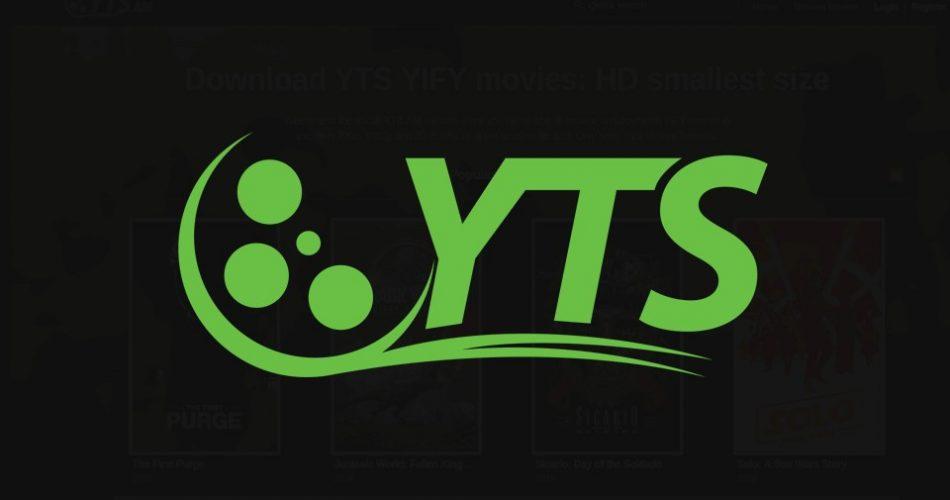 Yify-Alternatives